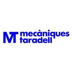 Mecàniques Taradell