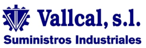 Suministros Industriales Vallcal