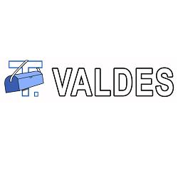 T. Valdés S.L.
