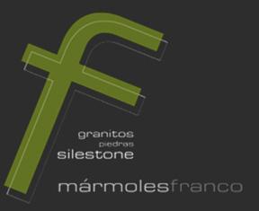 Granitos y Mármoles Franco
