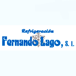 Refrigeración Fernando Lago