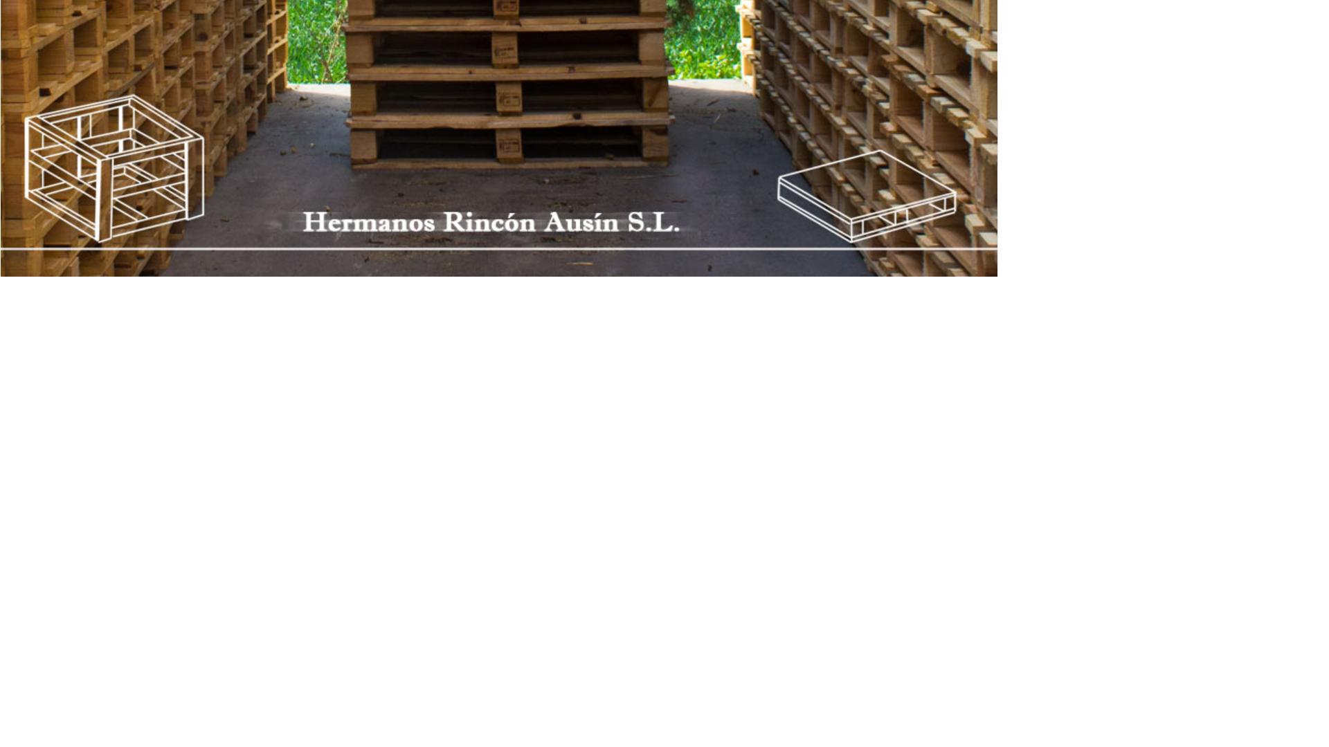 Embalaje De Madera Para Automocion P Ginas Amarillas # Certificado Fitosanitario Muebles