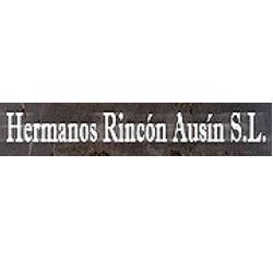Hermanos Rincón Ausín