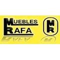 Muebles Rafa