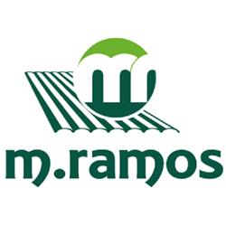 M. Ramos