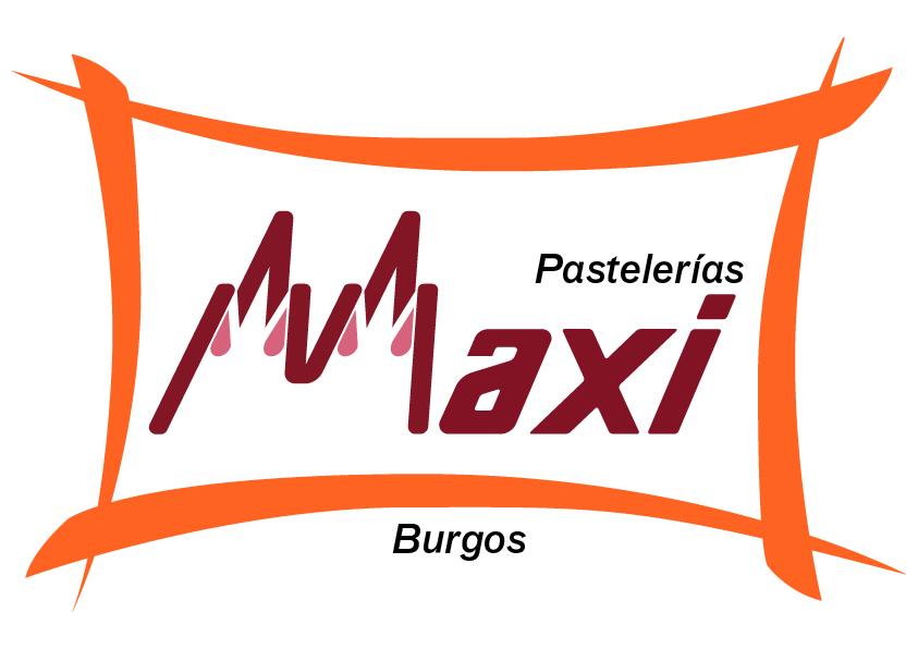 Confitería Maxi S.L.