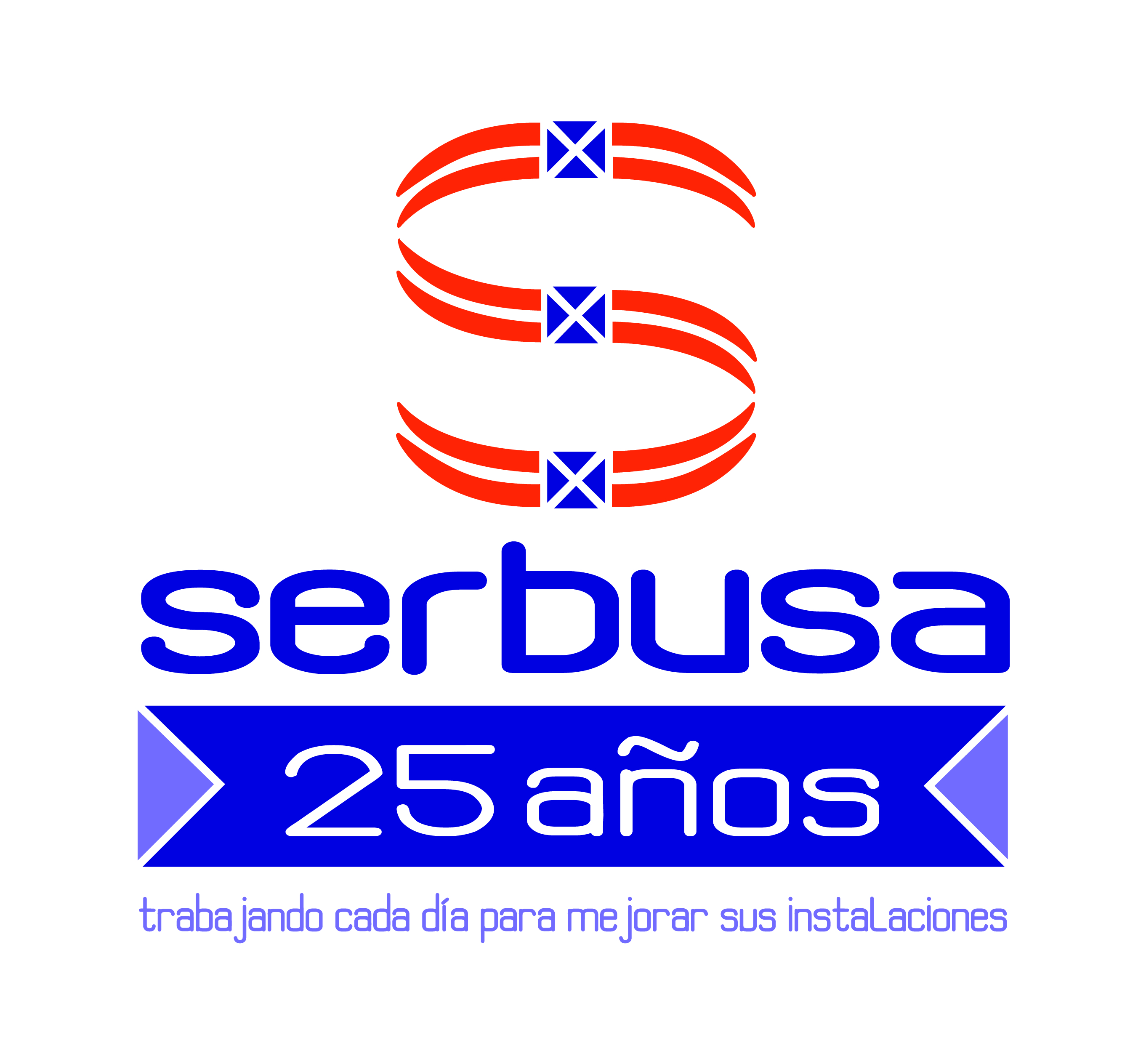 Serbusa