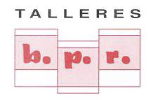 TALLERES B.P.R