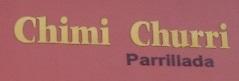 Parrillada Chimi Churri