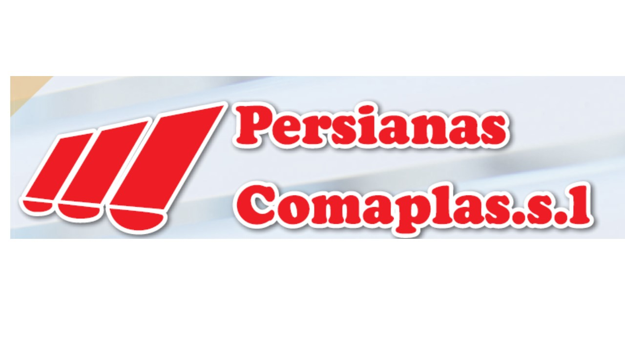 Persianas Comaplas S.L.