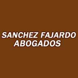 Sánchez Fajardo Abogados