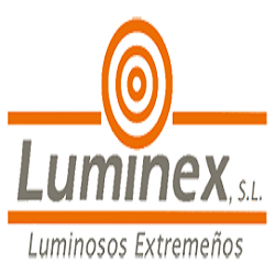 Luminex
