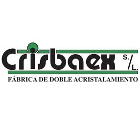 Crisbaex S.l.