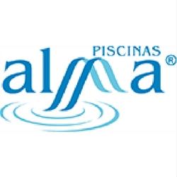 Piscinas Alma & Poliéster Álvarez - Pino