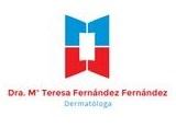 Dra. Mª Teresa Fernández