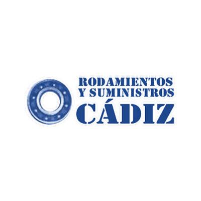 Rodamientos Y Suministros Cádiz