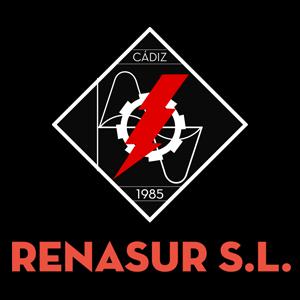 Renasur S.l.