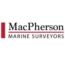 Macpherson Marine Surveyors
