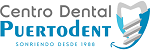 Centro Dental Puertodent