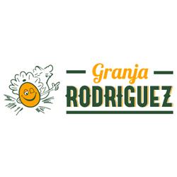 Granja Rodríguez