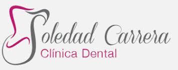 Clínica Dental Dra. María Soledad Carrera Haché