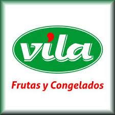 Frutas Y Congelados Vila S.L.