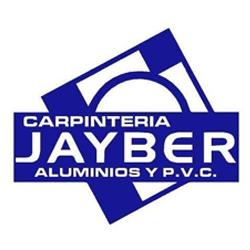 Jayber Carpintería Metálica