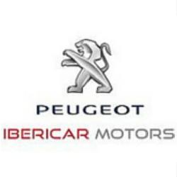 Peugeot Ibericar Motors