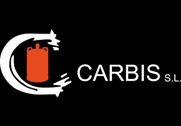 Carbis S.l.