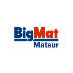 Bigmat Matsur