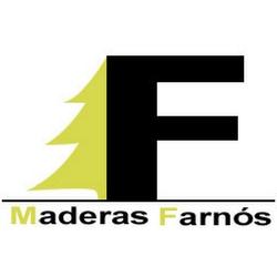 Maderas Farnós