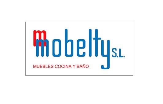 Mobelty