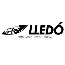 Foto Cine Lledó