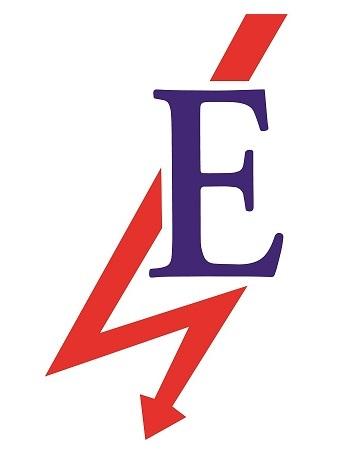 INSTALACIONES ELÉCTRICAS EDUARDO