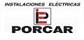 Instalaciones Eléctricas Porcar
