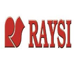 Raysi - Montajes Hosteleros y Aire Acondicionado