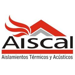 AISCAL