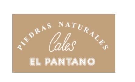 Cales El Pantano Ibiza