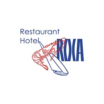 Hotel - Restaurante Roca