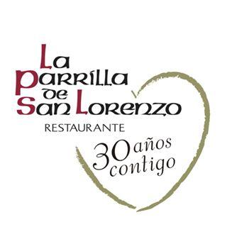 La Parrilla De San Lorenzo