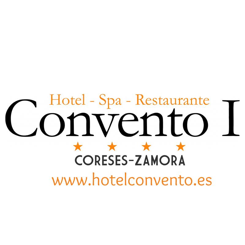 Restaurante - Hotel El Convento 11