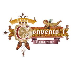 Restaurante - Hotel El Convento