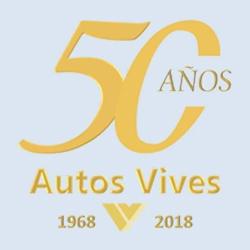 Autos Vives