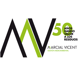 Marcial Vicent