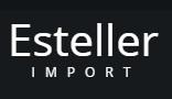 Esteller Import