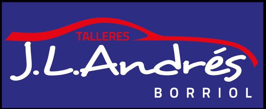 Taller Mecánico J.L. Andrés