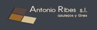 Azulejos Antonio Ribes