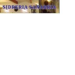 Restaurante Sidrería Sanabria