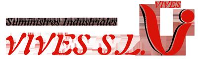 Suministros Industriales VIVES