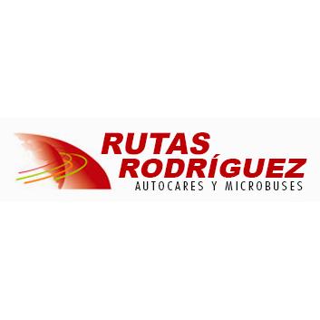 Autocares Rutas Rodríguez